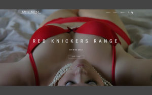 Knickers Boutique