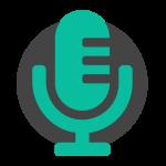Old Skool Radio Logo