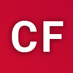 Crewface Smartphone App Website Logo